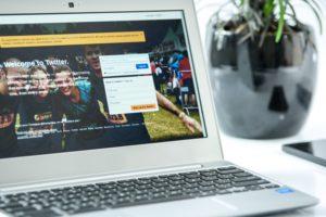 Permalink to:realizzazione siti web